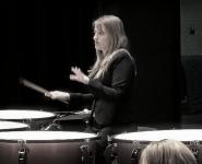 Joanna Dabrowska Huling