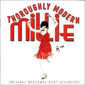 thoroughly_modern_millie