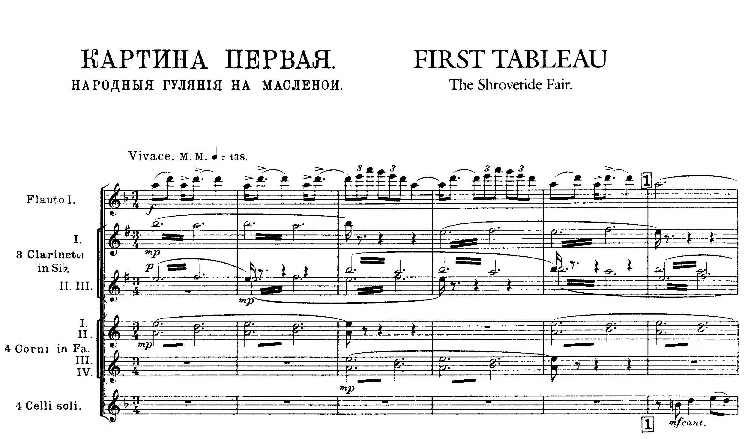 Stravinsky_-_Petrushka